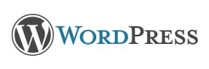 CMS: WordPress