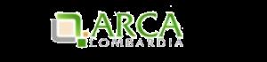 Arca Lombardia - Sintel